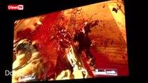 Bethesda ouvre le bal de l'E3 2015