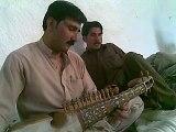 Muntazir Sakhakot nice tapay tang takor program, pashto songs, pashto dance, mylas program rubai rabab mangay