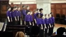DCLM MKD YOUTH CHOIR 25 2013 - video dailymotion