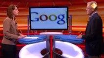 Netwerk: Google (Deel 2/2)