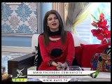 Kay2 Sehar Mishi ( 13-06-2015 )