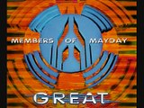 Members Of Mayday - Wonderful (Techno 1995).mp4