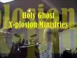 Brutal Church Death Metal (funny)
