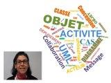 FUN MOOC : Initiation à la conception orientée objet