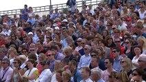 Tennis - Nicolas Mahut remporte le tournoi de 's-Hertogenbosch