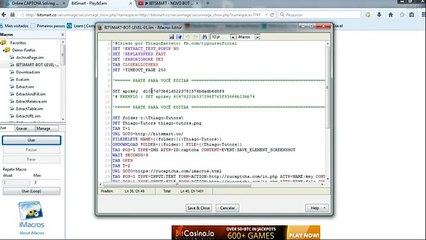 dm_509dcad200eb2 videos - Dailymotion