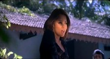 BELIBAAS From the film SILSILEY Full HQ  Video  SONG (CELINA JAITLY) Hot Actress