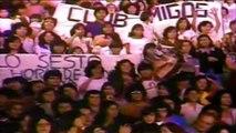 Camilo Sesto - Donde estes con quien estes (México, 1981)