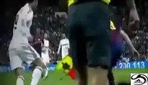 Football Skills and Ttricks Lionel Messi Cristiano Ronaldo Ronaldinho Neymar