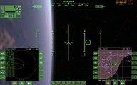 Orbiter 2010 Simulator: Falcon 1 Launch of Space Telescope