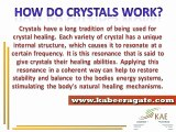 Wholesale Ruby Gemstone ,  Ruby Crystal