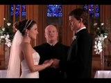 Les freres Scott - Mariage de Brooke & Julian ♥ -Saison 8