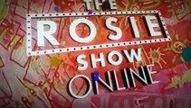 Norm Lewis Performs I Got Plenty o' Nuttin' | The Rosie Show | Oprah Winfrey Network