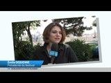 TV5MONDE : Christopher Lee, Ornette Coleman...