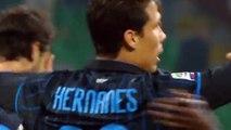 inter roma goal Hernanes