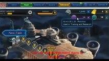 Marvel Avengers Alliance Triche - Marvel Avengers Alliance Hack [Français]