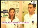 Biotec Centre : laboratoire spécialisé dans les études cliniques