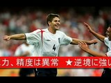 [World Soccer] 2010 FIFA World Cup South Africa England national football team