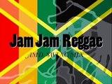 Jam Jam Reggae (AMD Swing Mix) - Rice.C feat. jam master '