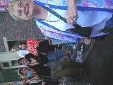tekno parade 2005 mamie