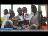 TV5MONDE : le Journal Afrique du 14 mai 2015