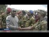 TV5MONDE : le Journal Afrique du 13 mai 2015 (édition spéciale Burundi)
