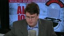 Aaron Dykes & Paul Joseph Watson: Middle East Destabilization Campaign Underway 1/2