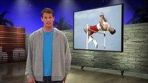 Daniel Tosh - Men vs Women on Tosh.0 (HD)