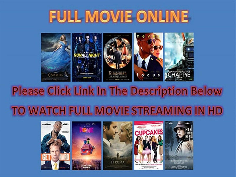 Survivor Full Movie - Video Dailymotion