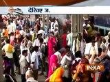 First Look: Shinkansen- The Japanese Bullet Train - India TV