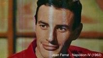 Jean Ferrat - Napoléon IV (1962)