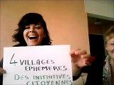 Alternatiloire financement participatif