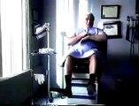Medicare.gov Ad with Leslie Nielsen 3
