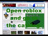 How To Get Free Shirtspants On Roblox Bc Only - Roblox How To Get Free Shirtspantst Shirts On Roblox Bc