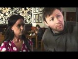 Cheers Guys | Limmy's Show | The Scottish Comedy Channel