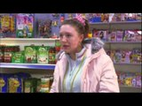 A Family Bag of Reveals | Still Game | The Scottish Comedy Channel