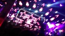 David Guetta @Ushuaia  Live 2013 (Fuck m i'm famous)