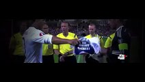Cristiano Ronaldo vs Armenia HD • Portugal vs Armenia 3 2 Euro Qualifiers 2015