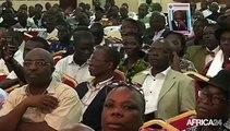 Côte d'Ivoire, L'opposition redoute des fraudes électorales