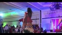 Desi Wedding Mehndi Night BEST Dance On  Maaro Dholna(letest 2015)