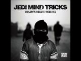 Jedi Mind Tricks feat. Demoz - When Crows Descend Upon You (C-Lance Remix)