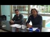 Icaro Sport. Rimini Calcio: clinic per allenatori delle giovanili e le iniziative per l'estate 2015