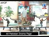 A Caller Insulted Mahira Khan Badly