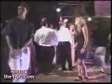 Videos graciosos. Golpes y Caidas en Bailes
