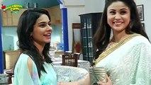 Nisha Aur Uske Cousins - 16 June 2015 - New serial 'Badtameez Dil' Makes Nisha Aur Uske Cousins
