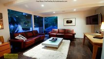 Interior House Decoration - Awesome Trendy Interior Designs