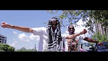 "RIM K ft AP "" Big Fumée "" (Clip Officiel 2015)."