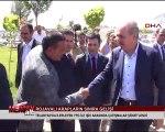 Mercek Altı - Tel Abyad'da çatışmalar (15 Haziran 2015)