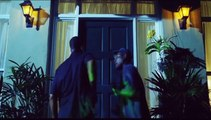 Mike/Marcus - 'Bad Boys' Slash Fanvid