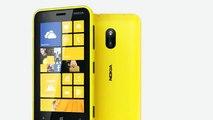 Nokia Lumia 620,3.8 inches TFT capacitive touchscreen,Microsoft Windows Phone1129